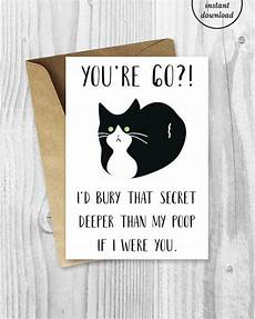 printable 60th birthday cards tuxedo cat 60 birthday