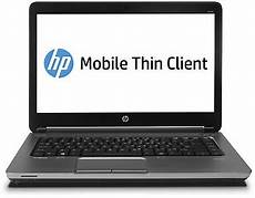 Merk Hp Samsung C9 hp mt41 mobile thin client f4p49aa prijzen tweakers
