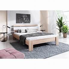 futonbett mit matratze einkaufen futonbett mit matratze etwas kaufen
