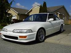 classified 1992 acura integra specs photos modification info at cardomain