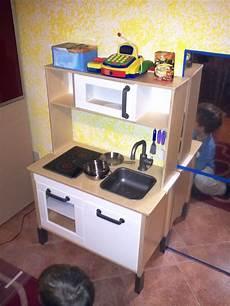recensioni cucine ikea cosa sto facendo cucina ikea per bambini