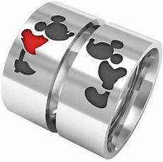 the 21 most awesome couple ring band designs for your