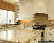 white ceiling fan subway kitchen backsplash ideas white ceiling fan subway kitchen backsplash ideas