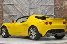 how cars run 2008 lotus elise on board diagnostic system 2008 lotus elise california edition