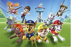 nickalive nickelodeon usa to premiere paw patrol