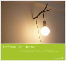 wandleuchte mit stecker leuchte mit stecker glas pendelleuchte modern