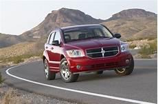 how does a cars engine work 2009 dodge ram spare parts catalogs 2009 dodge caliber news and information conceptcarz com