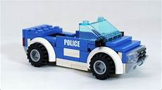 How To Build A Lego Sports Car by How To Build Lego Car