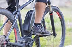 e bike frisieren vtt electrique puissant plus de garanti
