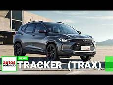 chevrolet tracker 2020 fresh chevrolet trax 2020 specs 2020 chevrolet trax read owner and expert reviews