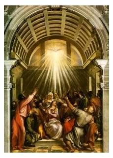 Gereja Yang Kudus Dan Am