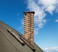 Was Kostet Ein Schornstein - schornstein 187 der richtige abstand zum dach