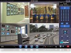 cctv with recording cctv recording software cctv update