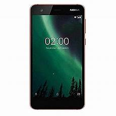 buy nokia 2 copper and black 1gb ram 8gb price in india 24 oct 2019 specification reviews