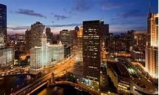 hotel hyatt regency chicago il booking com