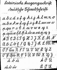 Unicode Mail List Archive Re Letter N With Diaeresis
