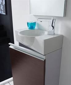 Waschtisch Gäste Wc - badm 246 bel set g 228 ste wc waschbecken waschtisch mit spiegel