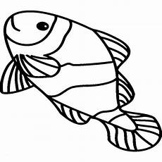 fisch zum ausdrucken frisch fisch malbuch ideal 32 fisch