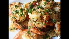 garlic shrimp recipe easy garlic shrimp