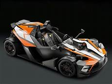 ktm x bow r specs photos 2011 2012 2013 2014 2015