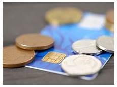 kreditkarte mit guthabenzins vergleich dezember 2019