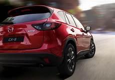 Mazda Cx 5 Neues Modell - 2015 mazda cx 5 neues modell 4