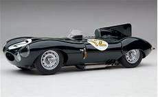 1954 Jaguar D Type Supercars Net