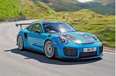 gt 2 rs porsche 911 gt2 rs review 2020 autocar