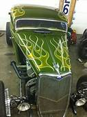 17 Best Images About Hot Rod On Pinterest  Plymouth