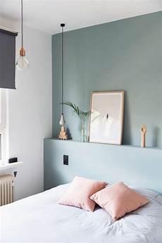 1001 ideen zum thema minimalistisch leben weniger ist