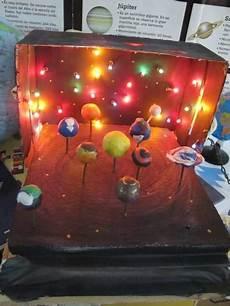 maquetas del sistema solar buscar con planetario sistema solar maqueta artesan 237 as