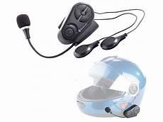motorradhelm mit bluetooth callstel intercom freisprecheinrichtung mit bluetooth f 252 r
