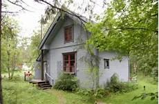 Kleines Haus Mit Garten Zur Selbstversorgung Gesucht In