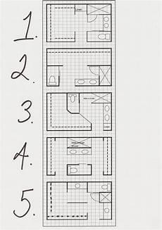 design a bathroom floor plan master bath layout options thinking outside the box
