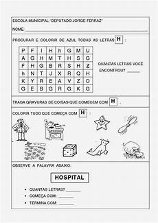multiplication worksheets 15542 226 best images about id 233 ias educa 231 227 o on