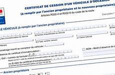 certificat de non gage 83 formalit 233 s administratives epaviste marseille