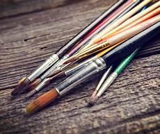 Les Types De Peinture Lexique De La Peinture