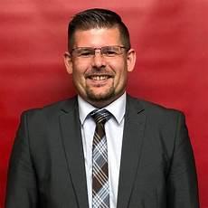 Thorsten Treis Verkaufsleiter Kia Auto Hoff Gmbh