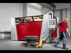 imprimante 3d grand format large format industrial 3d printer the vx2000