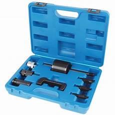 Tecpo Diesel Injektoren Auszieher Sortiment 8 Tlg F 252 R