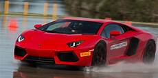 lamborghini aventador sv roadster price australia lamborghini thrilled with australian sales not so thrilled with aventador sv pricing