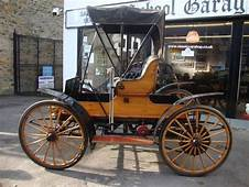 17 Best Images About Horseless Carriage On Pinterest