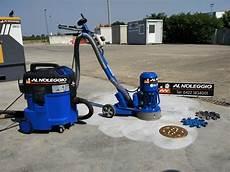levigatrice pavimenti usata levigatrice per pavimenti a noleggio treviso