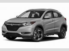 Used Honda HR V for Sale Near Me   Cars.com