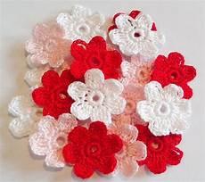prezzo fiori fiori uncinetto bswittetulp