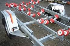vente mecanorem mtx 805 f occasion remorque de bateau 224