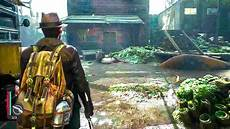 xbox one spiele release 20 new upcoming of 2018 2019 ps4 xbox one pc