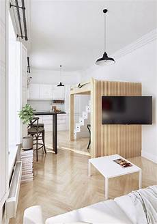 shanghai apartment with modern minimalist 2 small apartment with modern minimalist interior design