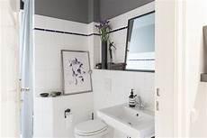 Welche Wände Streicht Farbig - ideen f 252 rs streichen und gestalten vom bad alpina farbe