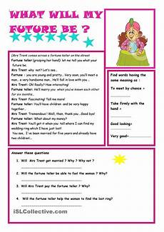 simple future tense teaching 2nd grade pinterest grammar exercises worksheets and